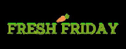 fresh-friday-5