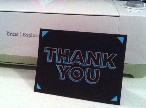 completed-thank-you-card
